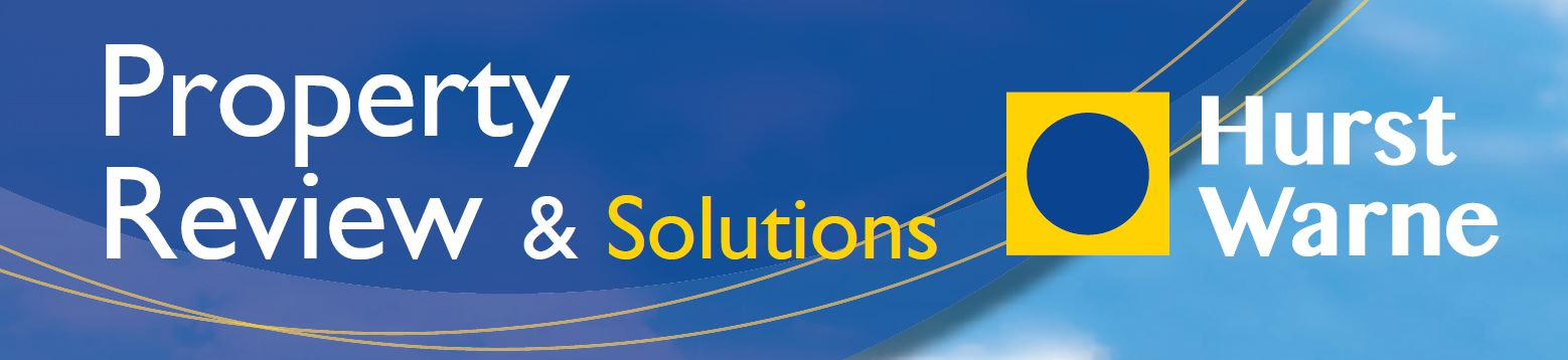 Property Review & Solutions Brochure 2020